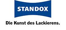Standox by Andre Koch