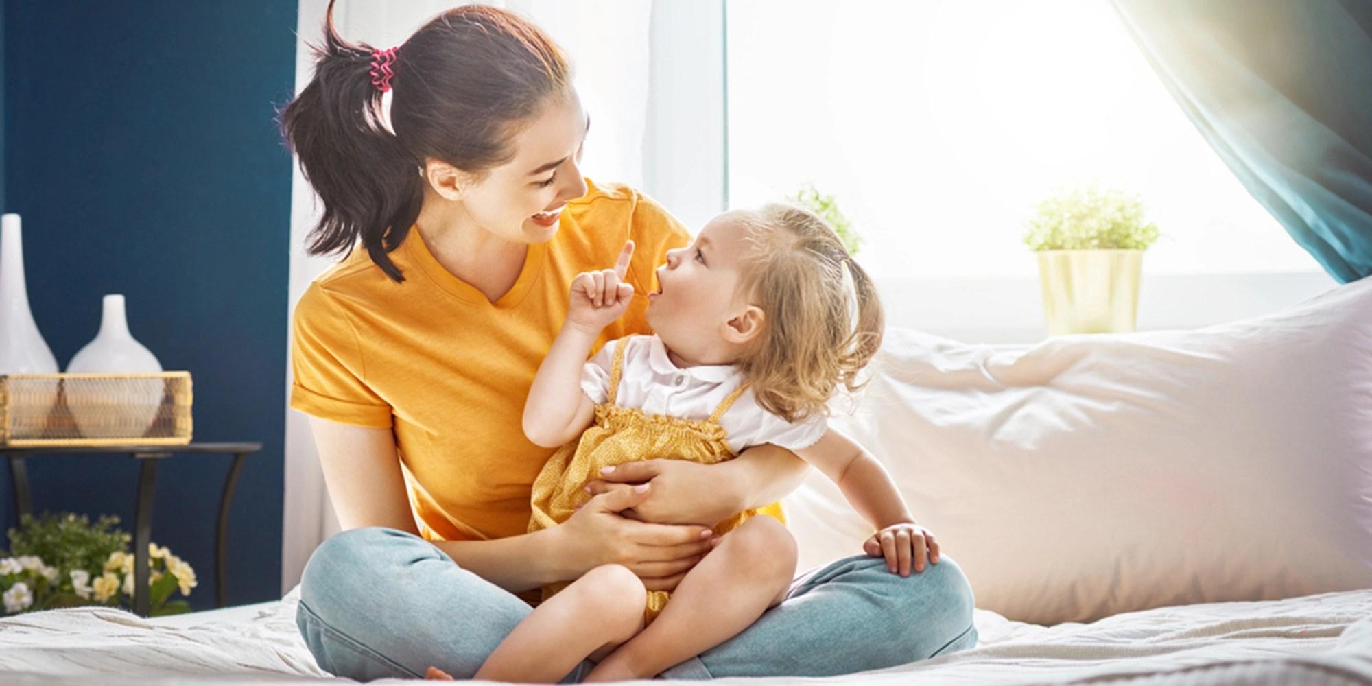 母乳不足或塞奶?哺乳常見5癥狀與緩解方式 | Wyeth Nutrition Taiwan