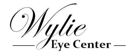 Wylie Eye Center