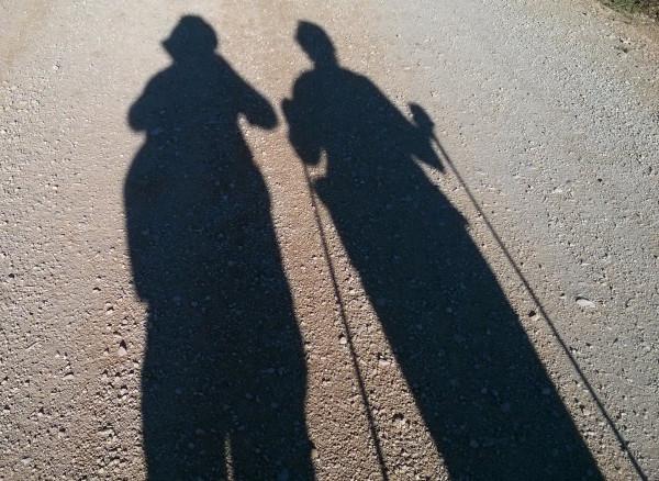 camino-shadows