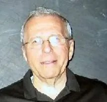 Ed Berkowitz