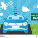 Smart Cars image