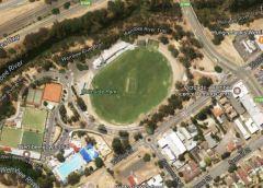 Chirnside Park Werribee
