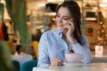 Wyndhamcity women on phone