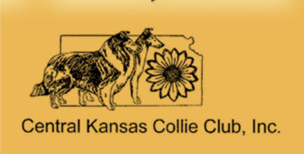 Central Kansas Collie Club