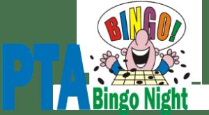 bingo night graphic
