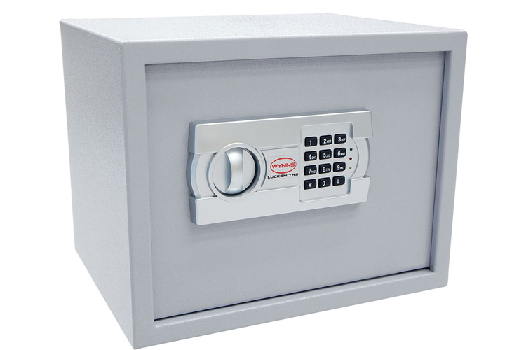 3 things to consider when buying home safes