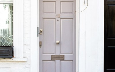 To Deadbolt or Deadlatch? – What's the difference?