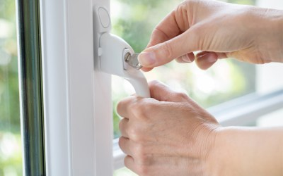 How to choose the best locks for your windows