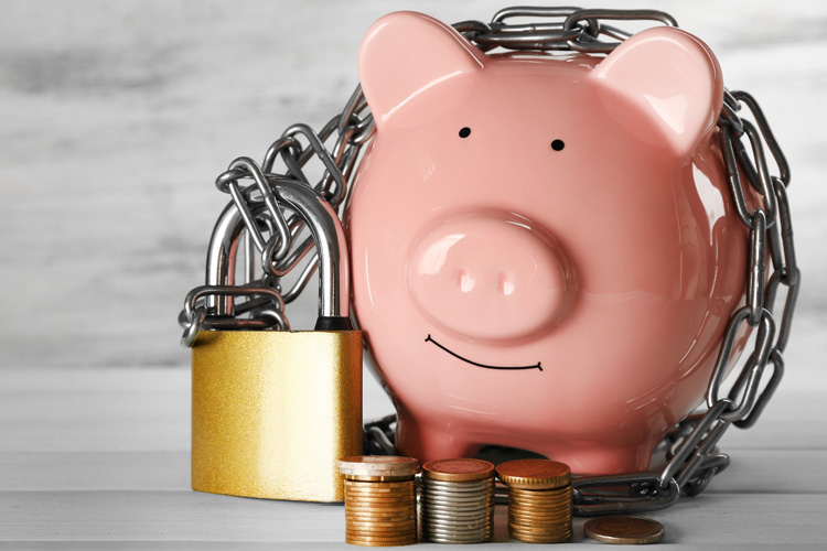 Security savings – Save time and money with proactive locksmith services