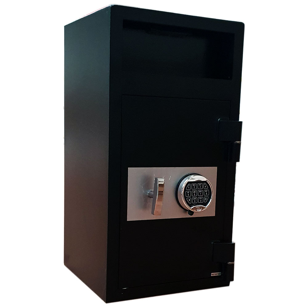 Wynns Locksmiths - Deposit Safe SWD-69SR40120