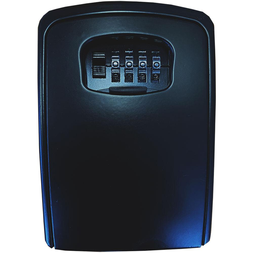 Extra Large Key Lock Box | Wynns Locksmiths Key Safe