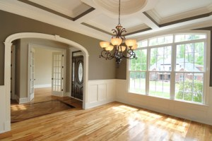Interior Painting | Wynn's Services | Cincinnati | Painting & Remodeling