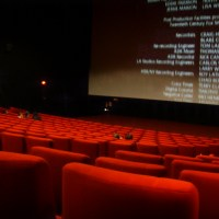 Wynnum set to get its wish granted - a cinema