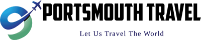 Portsmouth Travel