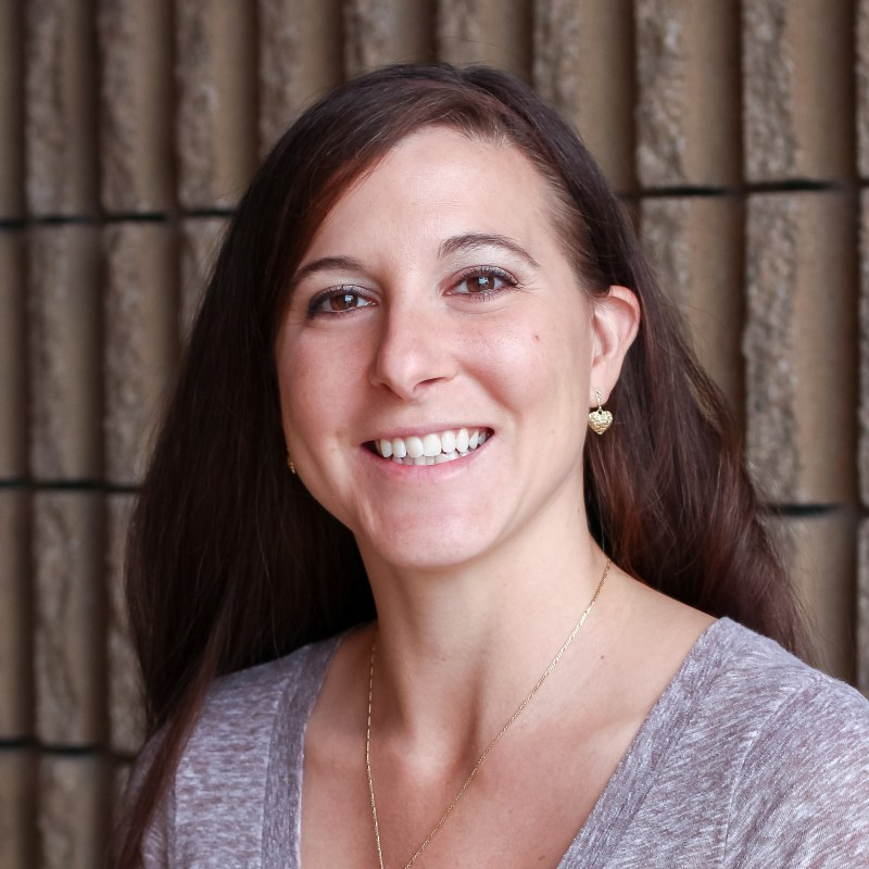 Rebekah Bennick, CPA