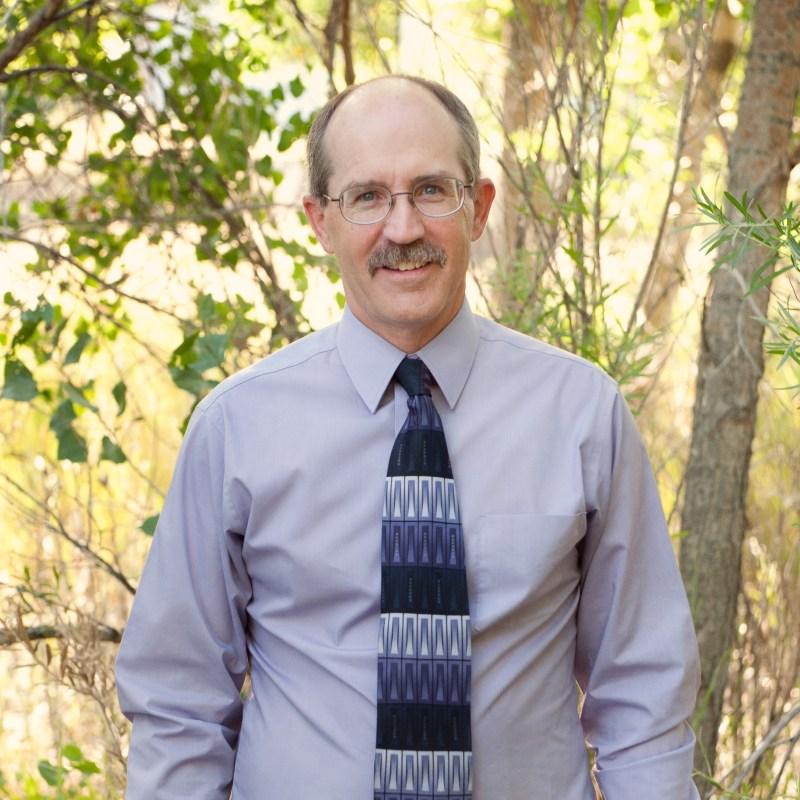 John Smith, CPA