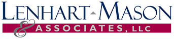 Lenhart, Mason and Associates, LLC.
