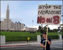 mormon-politics-1