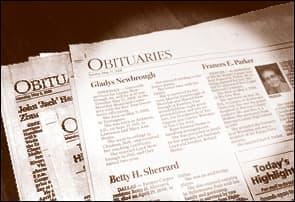 obit-3