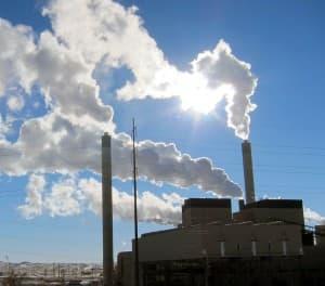 Black Hills Power's Wyodak complex