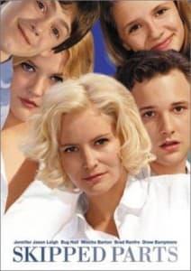 Skipped Parts (2000)