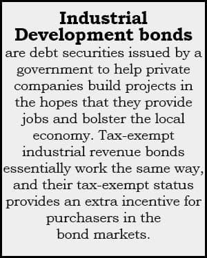 dkrwfinancing_bonds