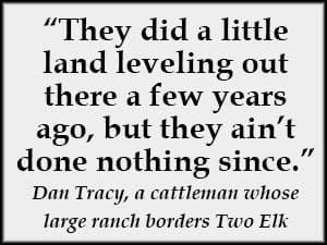 Dan Tracy