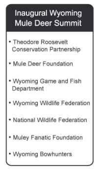mule-deer-part