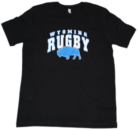 Shop | Wyoming Rugby Organization