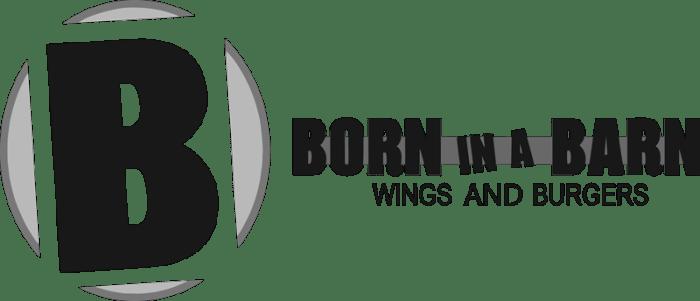 Born in a Barn