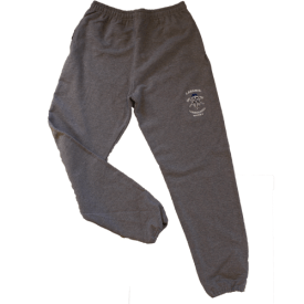lumberjacks sweatpants