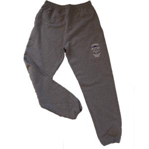 lumberjacks sweatpants