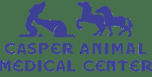 casper animal medical center