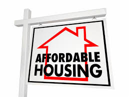 Section 8 Housing List - Park County, WY | Wyoming Social