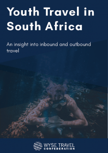 Youth Travel in South Africa