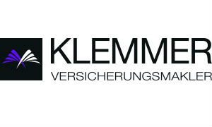 Klemmer International Versicherungsmakler GmbH joins WYSE Travel Confederation