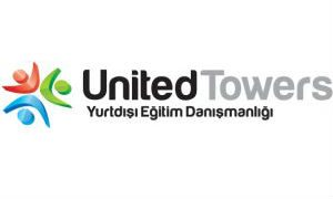 Welcome to our newest member – United Towers