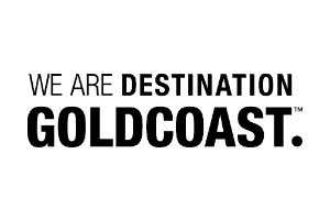 Welcome to our newest member – Gold Coast Tourism.