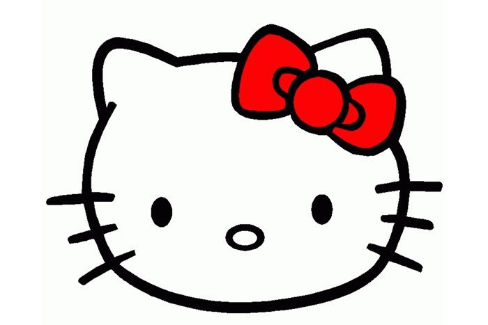 Hello Kitty appointed Special Ambassador of the International Year of Sustainable Tourism Development 2017