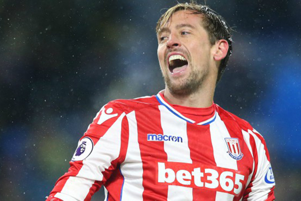 11 Pemain Tertinggi Di Liga Primer Inggris Saat Ini