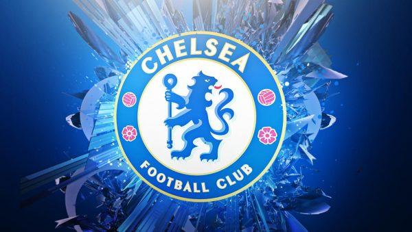 Chelsea Bakal Terancam Hukuman Embargo Transfer Dari FIFA