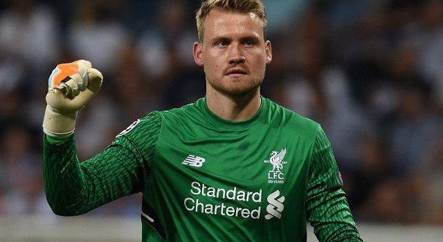 Mignolet Indikasikan Akan Segera Tinggalkan Liverpool