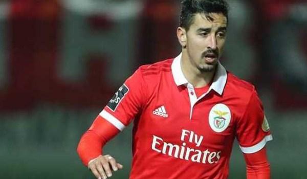 Leicester City Siap Untuk Memboyong Dua Pemain Benfica
