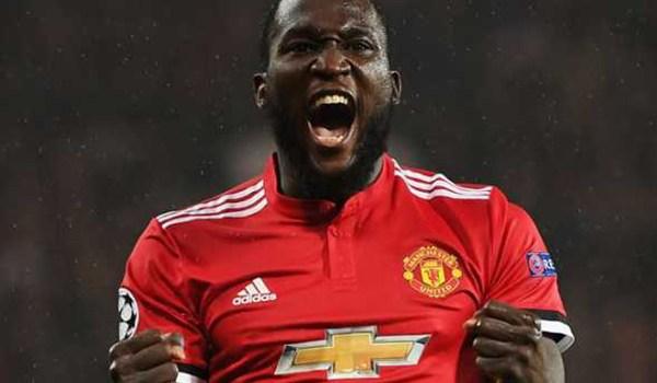 Penyebab Romelu Lukaku Kurang Produktif di Manchester United