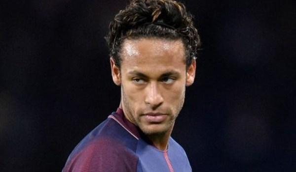 Neymar Tak Sabar Ingin Segera Kalahkan Real Madrid