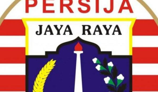 Pelatih Persija Puji Kualitas Yang Dimiliki PSMS Medan