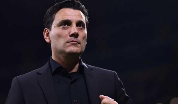 Pelatih Sevilla Berharap Hasil Imbang di Old Trafford