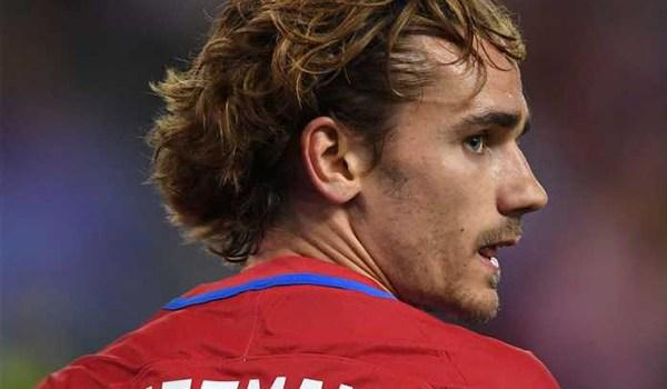Barcelona Harus Jual Tiga Pemain Untuk Datangkan Griezmann