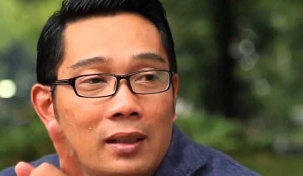 Ridwan Kamil Dikabarkan Tertarik Gelar Piala Gubernur Juga